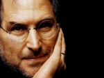 My Neighbor, Steve Jobs